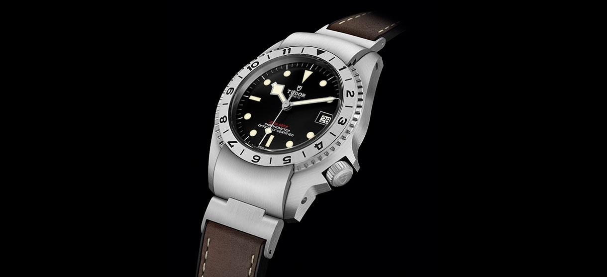 Tudor by Wagner