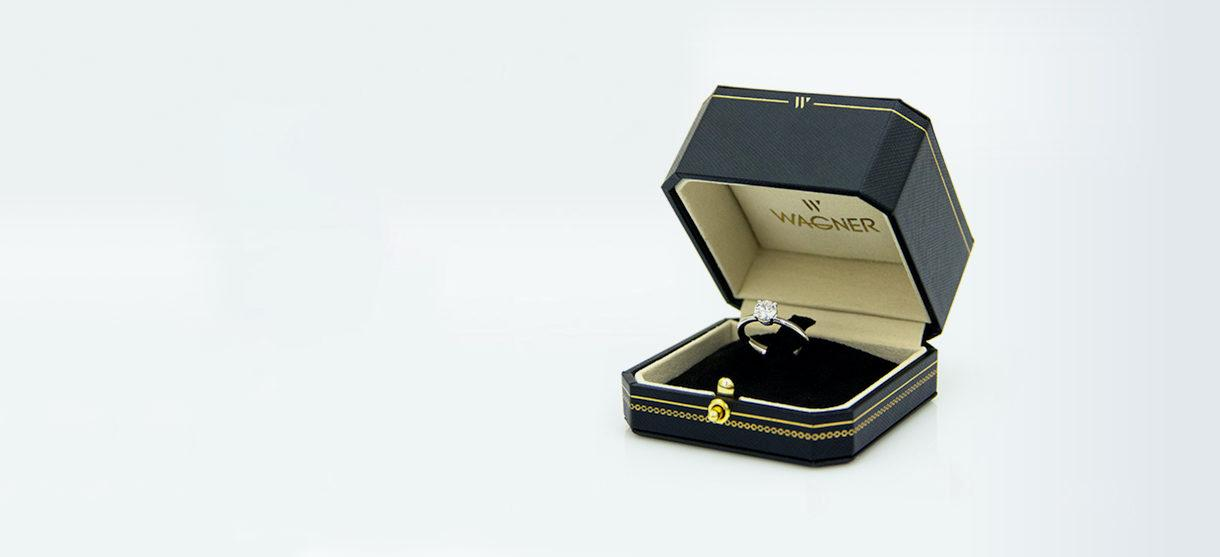 Keeping your precious jewellery and watches safe