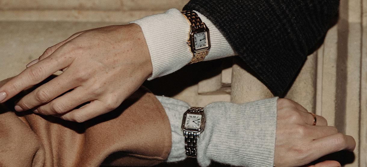 Daily Dose_Cartier_Juwelier Wagner