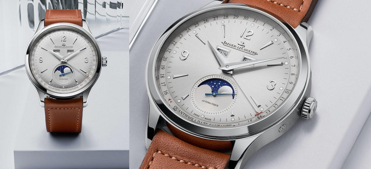 Wagner_Jaeger-LeCoultre Master Control 2020