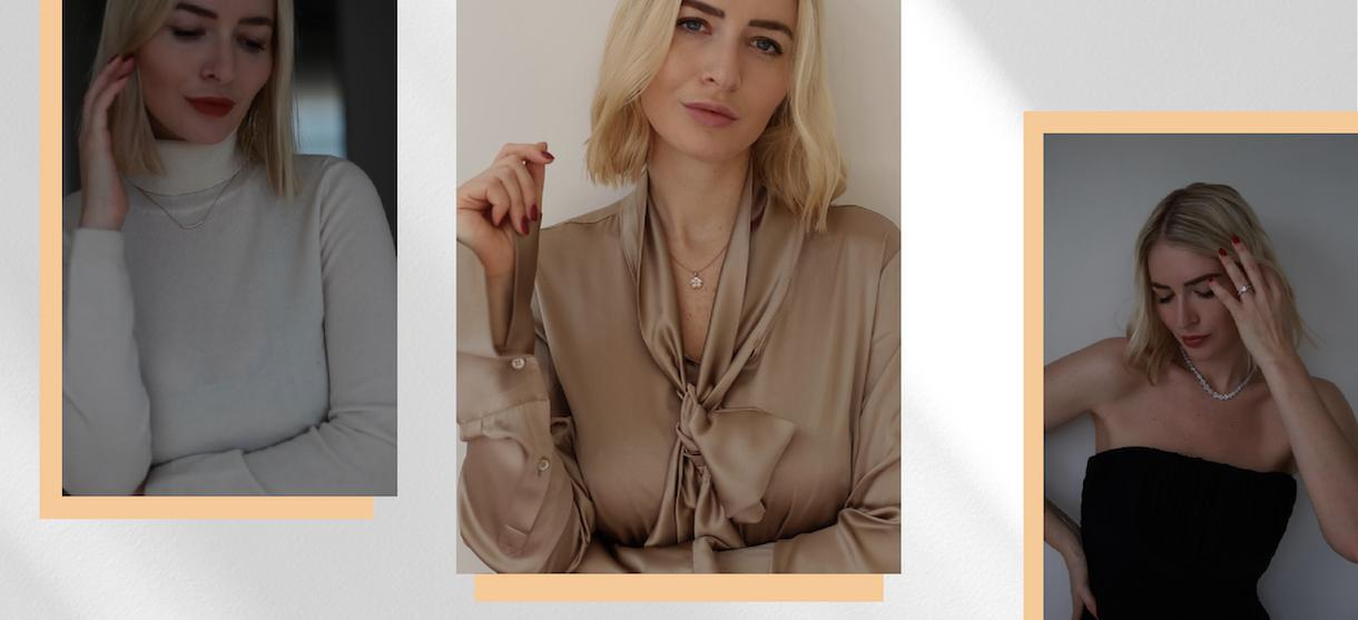 wagner blog julia schloss style guide ketten x