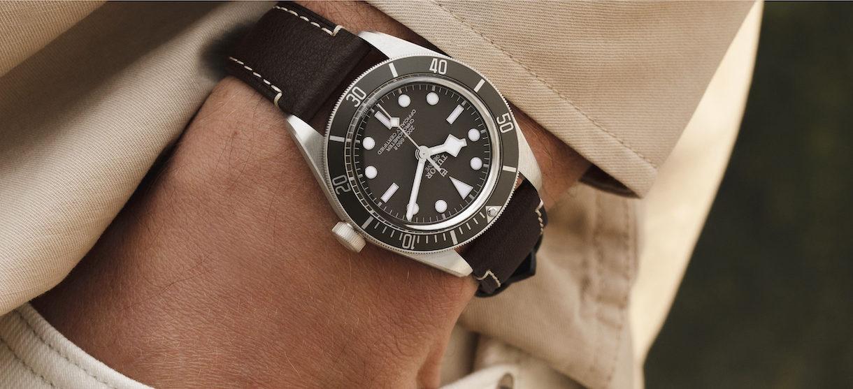 Wagner_Tudor Black Bay Fifty-Eight 925