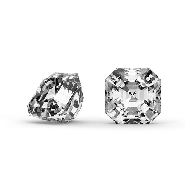 Wagner Diamant Schliff_Cushion Cut