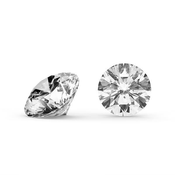 wagner diamant schliff brillant ( )