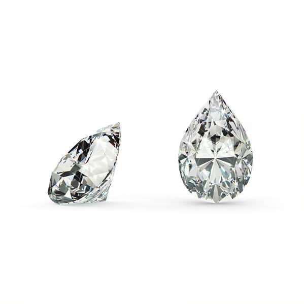 wagner diamant schliff drop ( )