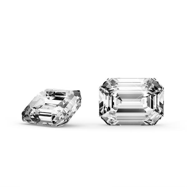 Wagner Diamant Schliff Baguette