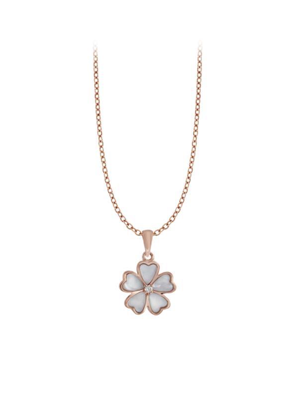 Juwelier Wagner Collection Flora
