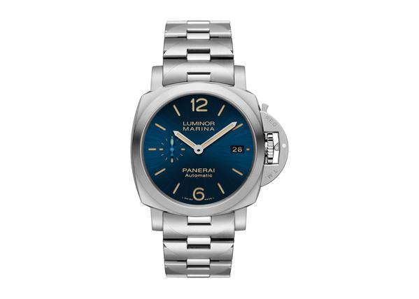 Wagner_Panerai Luminor Marina