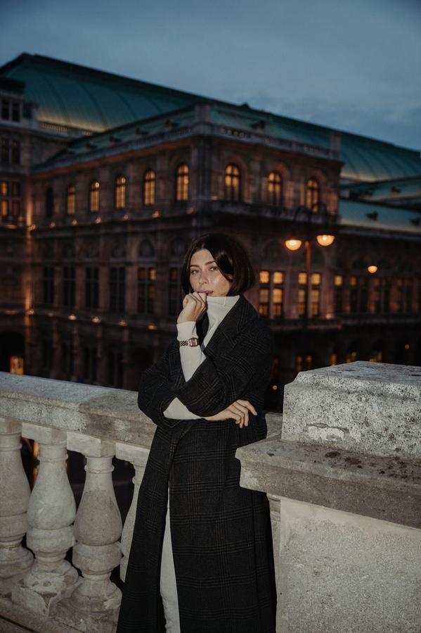 Daily Dose_Cartier_Juwelier Wagner_Wien