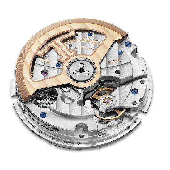 Wagner_Jaeger-LeCoultre Master Control Chronograph Calendar_Q4138420