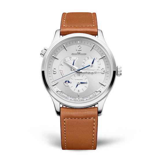 Wagner_Jaeger-LeCoultre Master Control Geographic_Q4128420