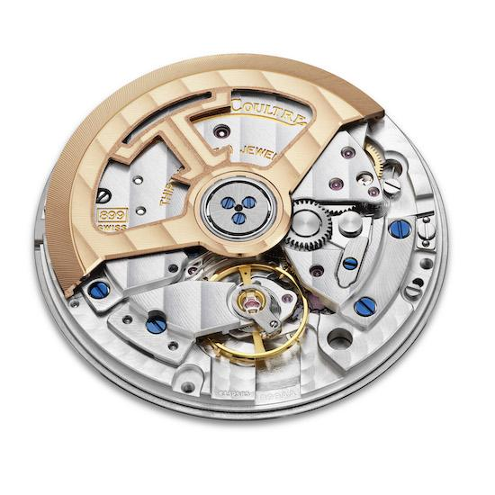 Wagner_Jaeger-LeCoultre_Master Control Date_Q4018420