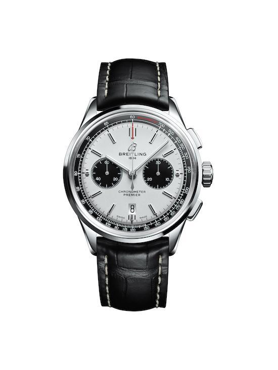 Wagner_Breitling Premier B01 Chronograph 42_ab0118221g1p2