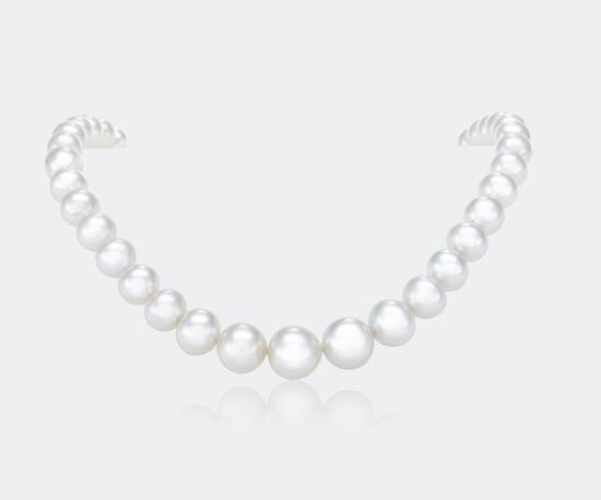 Wagner Pearls & More