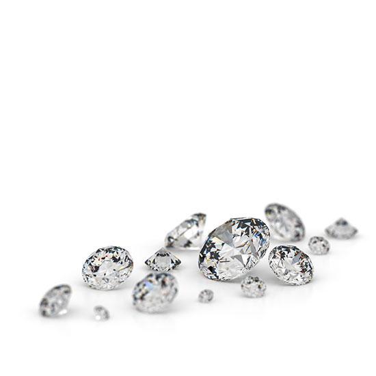 Wagner Diamanten