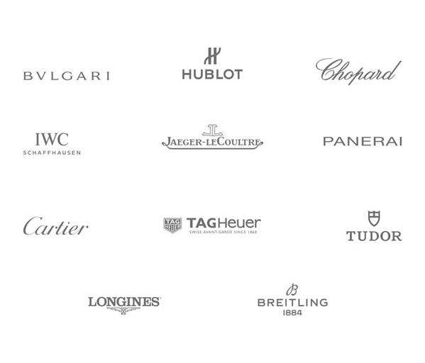 Internationale Brands bei Wagner