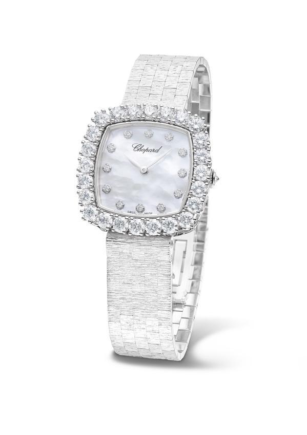 Wagner_Chopard L'heure du diamant 10A386-1106