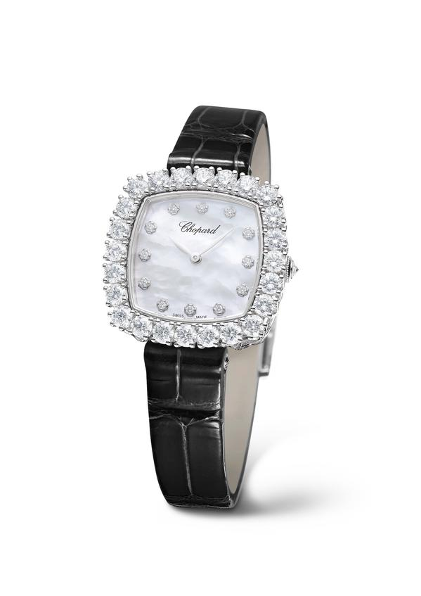 Wagner_Chopard l'heure du diamant 13A386-1106