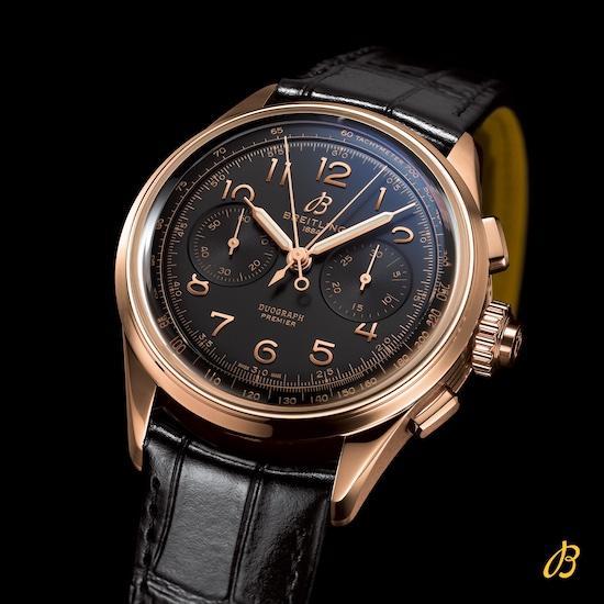 Wagner_Breitling Premier Heritage
