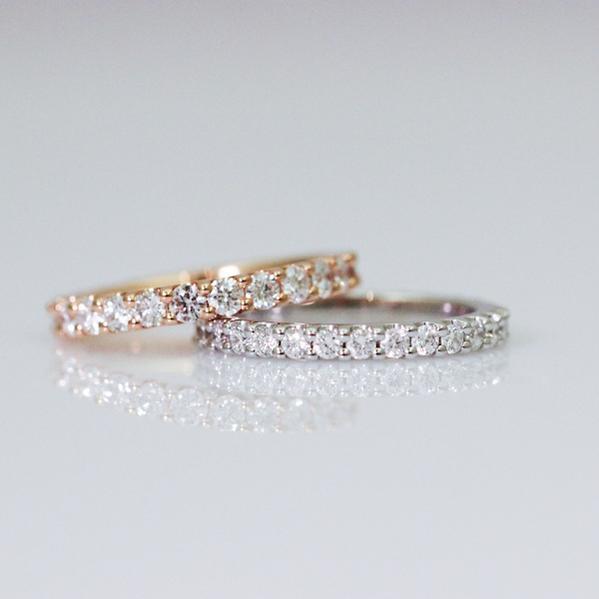 wagner eheringe diamant