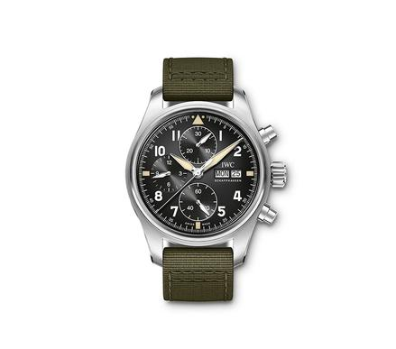 Pilot's Watch Chronograph Spitfire
