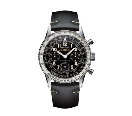 Breitling Navitimer Ref 806 1959 Re-Edition
