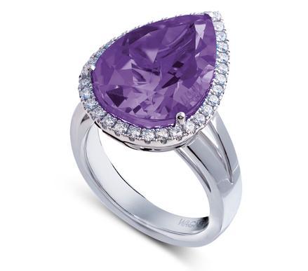 Living Stones Diamonds Large