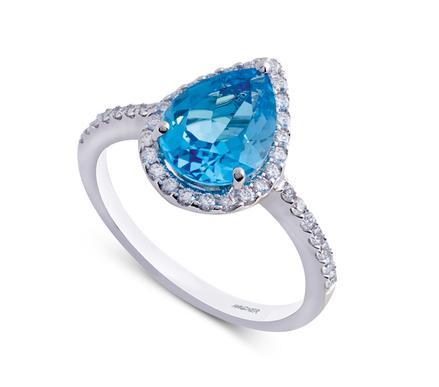 Living Stones Diamonds Small