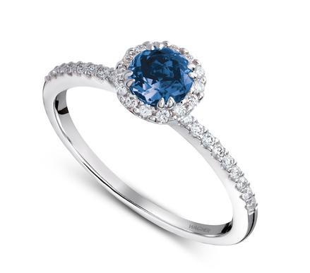 Balou & More Diamonds