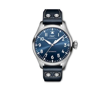 IWC Big Pilot's Watch 43 - Ref. IW329303