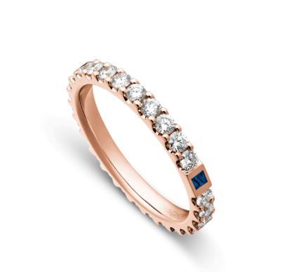 Ehering & Diamonds