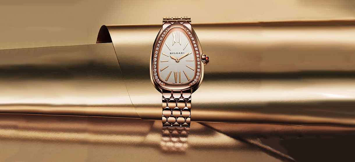Bulgari by Wagner