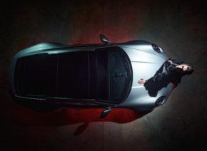 TAG Heuer und Porsche Kooperation