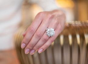 Der Ring: Exquisite Vielfalt